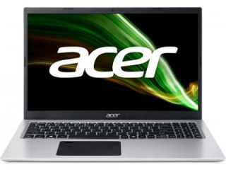 Acer Aspire 3 A315-58 (NX.AE0SI.007) Laptop (15.6 Inch   Core i5 11th Gen   8 GB   Windows 11   1 TB HDD 128 GB SSD) Price in India
