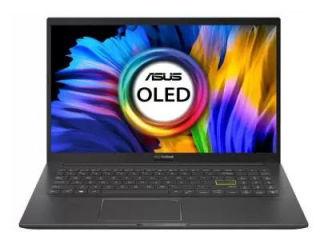 ASUS Asus Vivobook K513EA-L302TS Laptop (15.6 Inch   Core i3 11th Gen   8 GB   Windows 10   256 GB SSD) Price in India