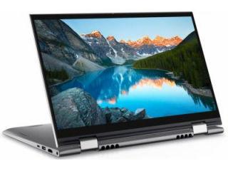 Dell Inspiron 14 5410 (D560596WIN9S) Laptop (14 Inch | Core i7 11th Gen | 16 GB | Windows 10 | 512 GB SSD) Price in India