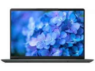 Lenovo Ideapad 5 Pro 14ITL6 (82L3009LIN) Laptop (14 Inch | Core i5 11th Gen | 16 GB | Windows 10 | 512 GB SSD) Price in India