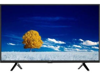Acer AR42AP2841FD 42 inch Full HD Smart LED TV Price in India