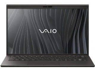 VAIO Z NZ14V3IN001P Laptop (14 Inch | Core i7 11th Gen | 32 GB | Windows 10 | 2 TB SSD) Price in India