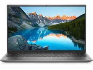 Dell Inspiron 15 3511 (D560568WIN9S) Laptop (15.6 Inch   Core i3 11th Gen   8 GB   Windows 10   1 TB HDD) Price in India