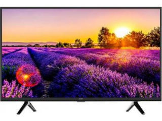 Acer AR32AP2841HD 32 inch HD ready Smart LED TV Price in India