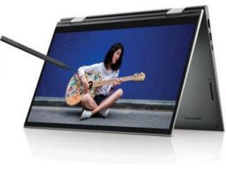 Dell Inspiron 14 7415 (D560472WIN9P) Laptop (14 Inch | AMD Octa Core Ryzen 7 | 16 GB | Windows 10 | 512 GB SSD) Price in India
