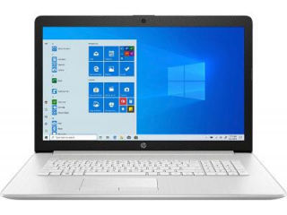 HP 17-BY4633DX (3Y054UA) Laptop (17.3 Inch   Core i5 11th Gen   8 GB   Windows 10   256 GB SSD) Price in India