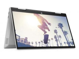 HP Pavilion x360 14-dy0003TU (3W2A5PA) Laptop (14 Inch   Core i5 11th Gen   8 GB   Windows 10   512 GB SSD) Price in India