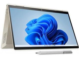 HP Envy x360 13-bd0521TU (4U6P7PA) Laptop (13.3 Inch | Core i7 11th Gen | 16 GB | Windows 11 | 512 GB SSD) Price in India