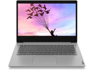 Lenovo Ideapad Slim 3i 14IML05 (81WA00MGIN) Laptop (14 Inch | Core i3 10th Gen | 8 GB | Windows 11 | 256 GB SSD) Price in India