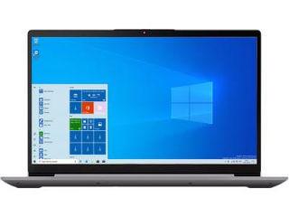 Lenovo Ideapad 3 15ITL6 (82H800LDIN) Laptop (15.6 Inch | Core i3 11th Gen | 8 GB | Windows 10 | 256 GB SSD) Price in India