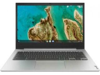 Lenovo Ideapad Slim 3i (82C1002EHA) Laptop (14 Inch   Celeron Dual Core   4 GB   Google Chrome   64 GB SSD) Price in India
