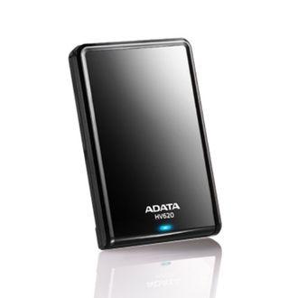 Adata HV620 USB 3.0 2TB 2.5 Inch External Hard Disk Price in India