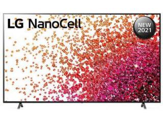 LG 55NANO75TPZ 55 inch UHD Smart LED TV Price in India