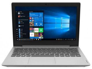 Lenovo Ideapad 1 11IGL05 (81VT0071IN) Laptop (11.6 Inch | Celeron Dual Core | 4 GB | Windows 10 | 256 GB SSD) Price in India