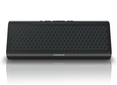 Creative Airwave HD 1 Channel Speaker Price in India