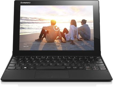 Lenovo Miix 3 Price in India