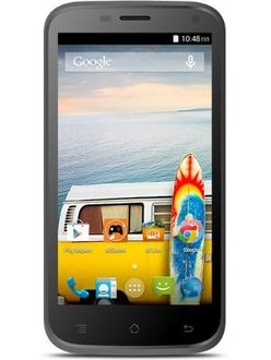 Micromax Bolt A82 Price in India