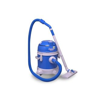 Eureka Forbes Euroclean Wet and Dry Vacuum Cleaner Price in India