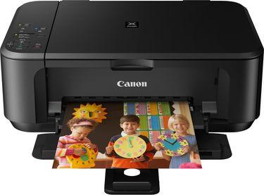 Canon Pixma MG3570 Printer Price in India