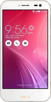 Asus Zenfone Zoom Price in India