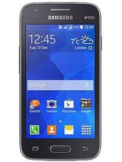 Samsung Galaxy S Duos 3-VE Price in India