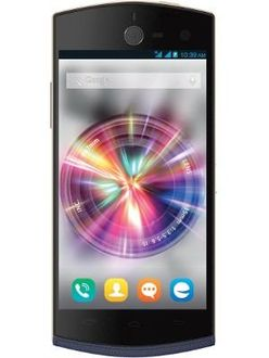 Micromax Canvas Selfie Price in India