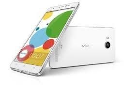 vivo  X Shot X710 Price in India