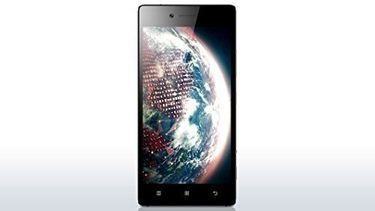 Lenovo Vibe Shot Price in India
