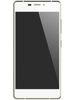 Gionee Elife S7 Price in India