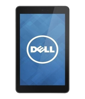 Dell Venue 7 3741 Price in India