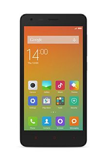 Xiaomi Redmi 2 Price in India