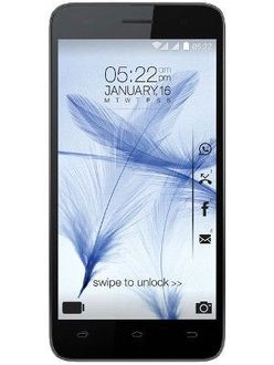Karbonn  Titanium Mach Two Price in India