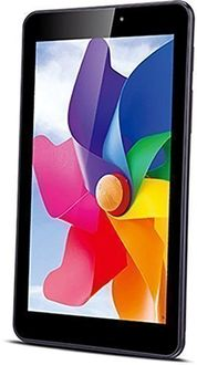 IBall Slide 6351 Q40i Price in India