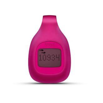 Fitbit Zip Activity Tracker Price in India