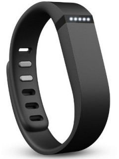 Fitbit Flex Activity & Sleep Wristband Price in India