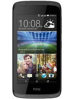 HTC Desire 326G Price in India