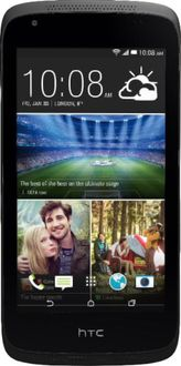 HTC Desire 326G Price in India