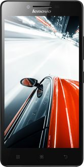 Lenovo A6000 Plus Price in India
