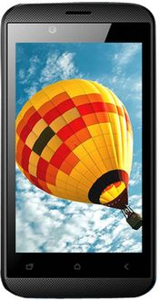Micromax Bolt S300 Price in India