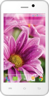 Lava Iris X1 Atom Price in India
