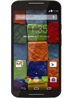 Motorola Moto X (2nd Gen) 32GB Price in India