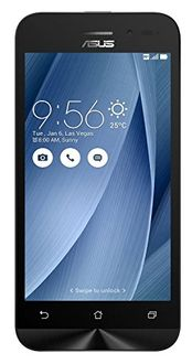 ASUS Zenfone 2 ZE551ML (4GB RAM 32GB ROM 1.8 GHz) Price in India