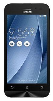 Asus Zenfone 2 ZE551ML (4GB RAM 32GB ROM 1.8 GHz) Price in India