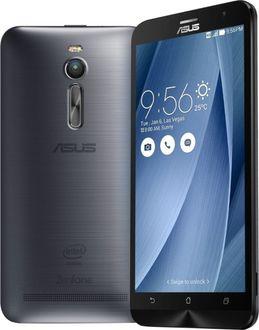 Asus Zenfone 2 ZE551ML (2GB RAM 16GB ROM 1.8 GHz)