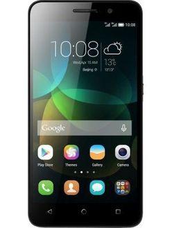 Huawei Honor 4C Price in India