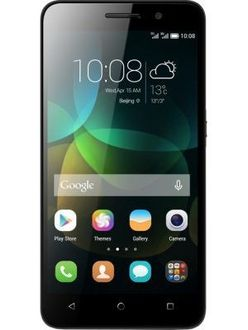 Huawei Honor 4C Price in India