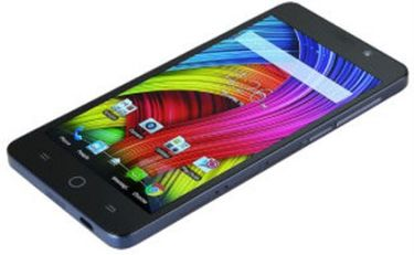 Panasonic Eluga L 4G Price in India