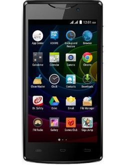 Micromax Bolt D320 Price in India