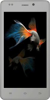 Karbonn Titanium Dazzle S202 Price in India