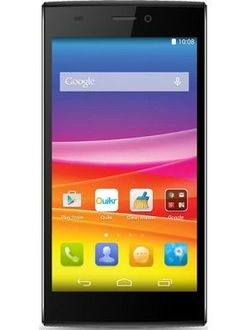 Micromax Canvas Nitro 2 Price in India